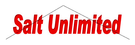 Salt Unlimited logo